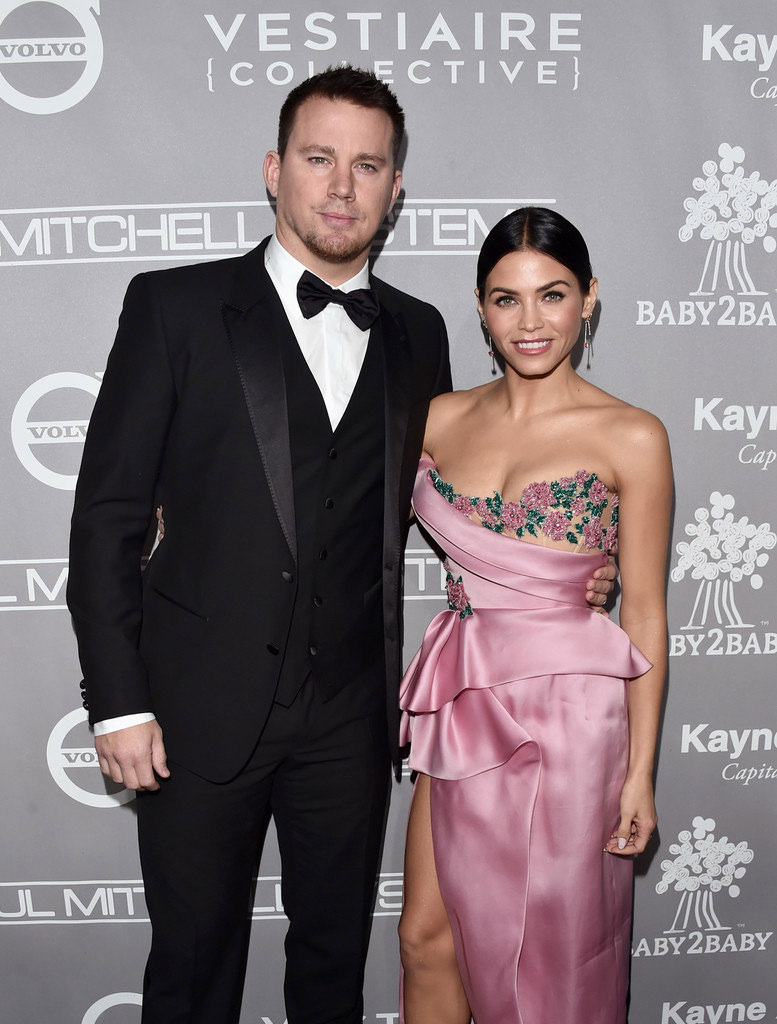 channing-tatum-jenna-dewan-tatum-baby2baby-gala-2016-red-carpet-fashion-marchesa-dolce-gabbana-tom-lorenzo-site-1