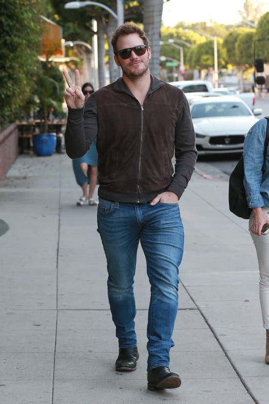 chris-pratt-gotsnyc-street-style-fashion-tom-lorenzo-site-2