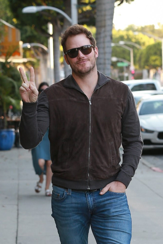 chris-pratt-gotsnyc-street-style-fashion-tom-lorenzo-site-5