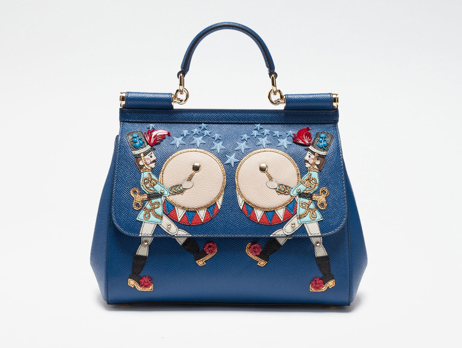 dolce-gabbana-fall-2016-accessories-bags-shoes-tom-lorenzo-site-0