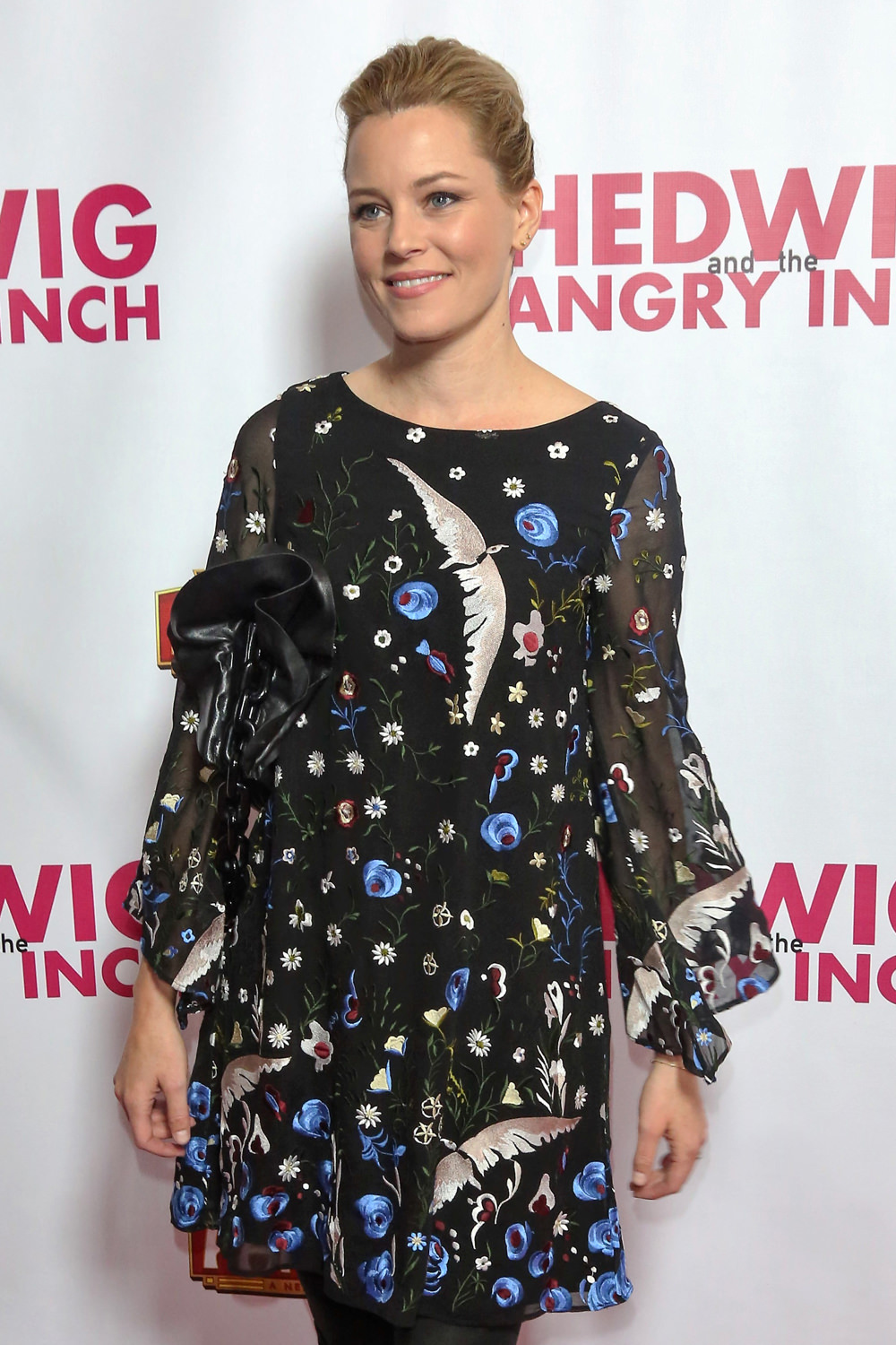 elizabeth-banks-hedwig-angry-inch-opening-night-red-carpet-fashion-tom-lorenzo-site-1