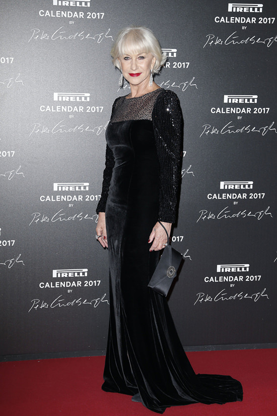 helen-mirren-pirelli-2017-calendar-launch-red-carpet-fashion-jacques-aazagury-tom-lorenzo-site-6