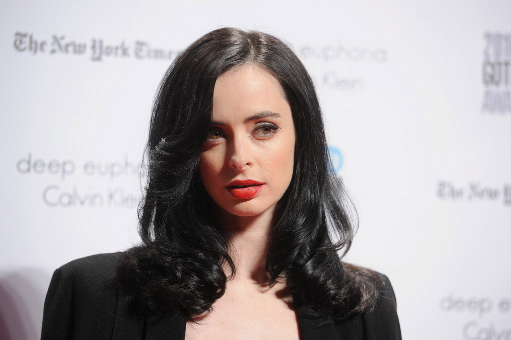 krysten-ritter-2016-gotham-independent-film-awards-red-carpet-fashion-cushnie-et-ochs-tom-lorenzo-site-1