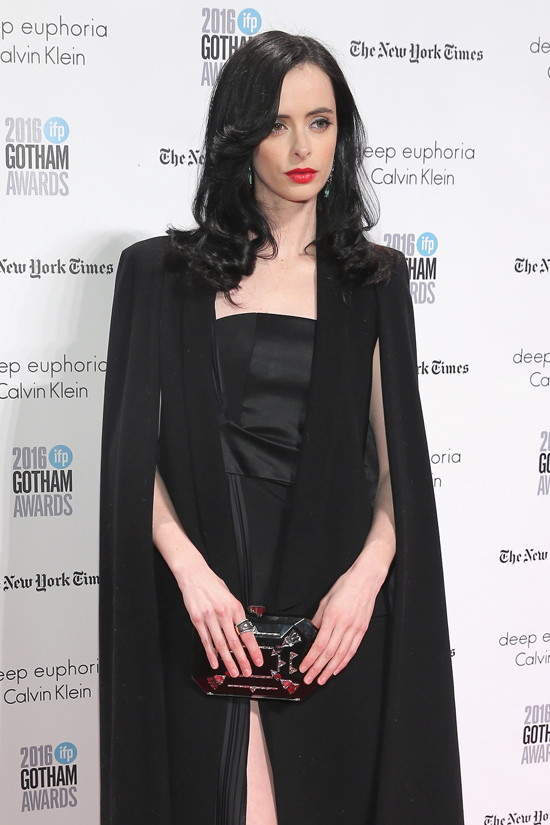 krysten-ritter-2016-gotham-independent-film-awards-red-carpet-fashion-cushnie-et-ochs-tom-lorenzo-site-3