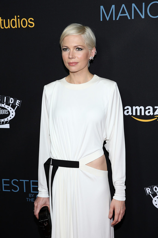 michelle-williams-manchester-by-the-sea-movie-premiere-red-carpet-fashion-louis-vuitton-tom-lorenzo-site-4