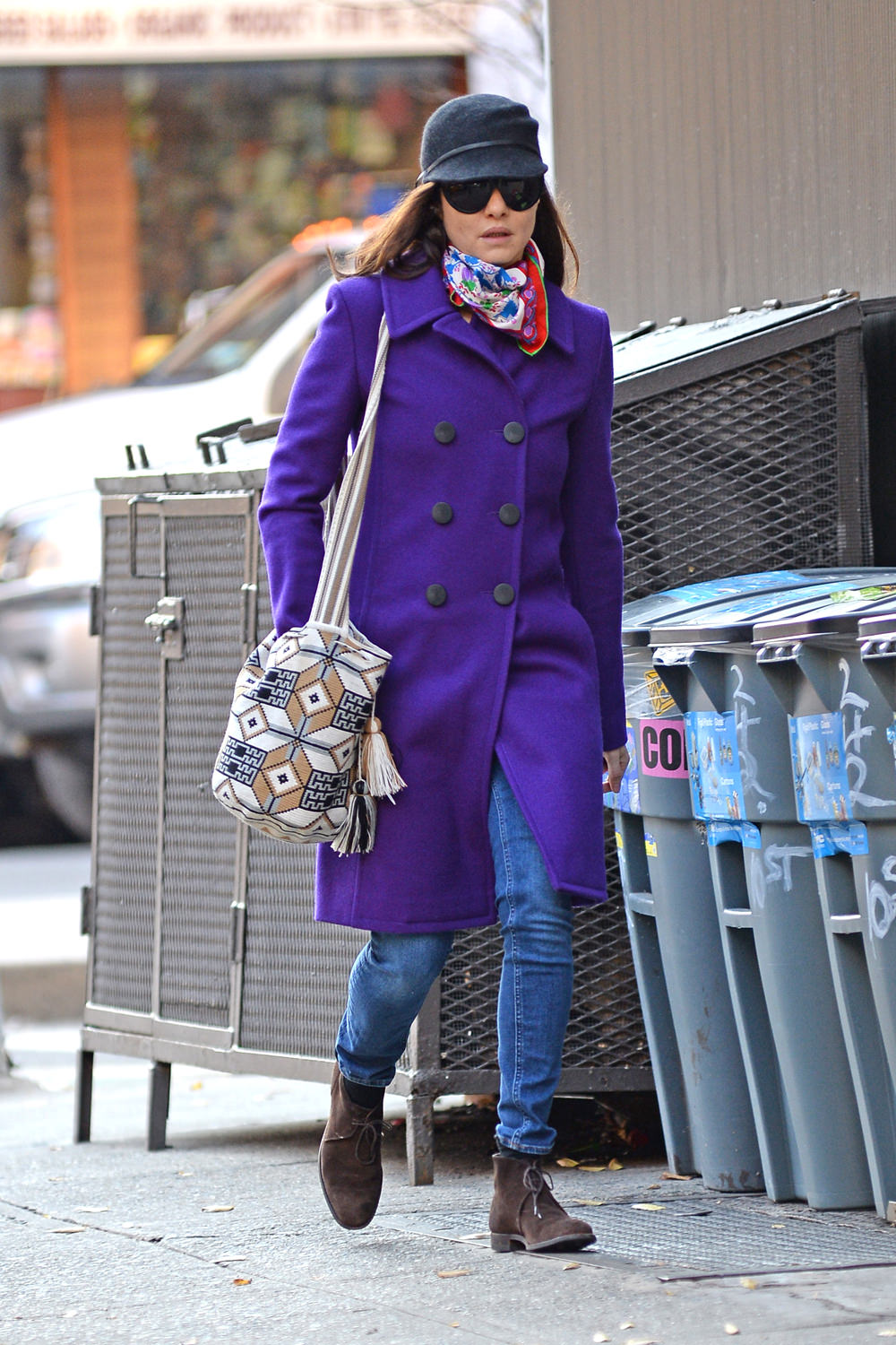 rachel-weisz-out-about-nyc-street-style-fashion-tom-lorenzo-site-1