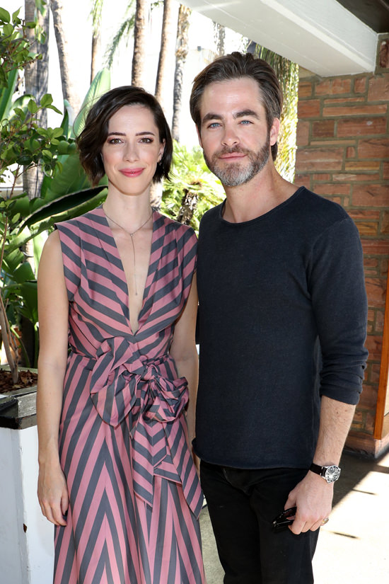 rebecca-hall-chris-pine-indie-contender-reception-red-carpet-fashion-tome-tom-lorenzo-site-7