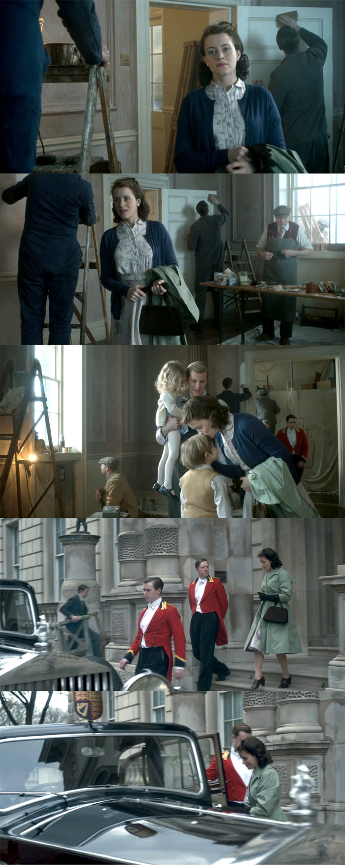 the-crown-style-season-1-episode-1-netflix-costumes-tom-lorenzo-site-16