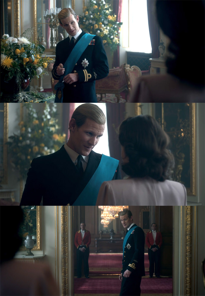 the-crown-style-season-1-episode-1-netflix-costumes-tom-lorenzo-site-2