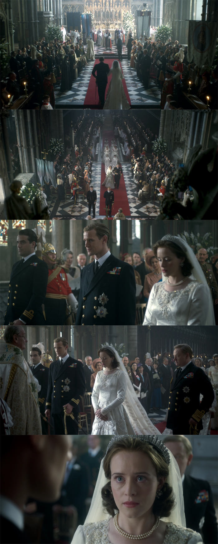 the-crown-style-season-1-episode-1-netflix-costumes-tom-lorenzo-site-6