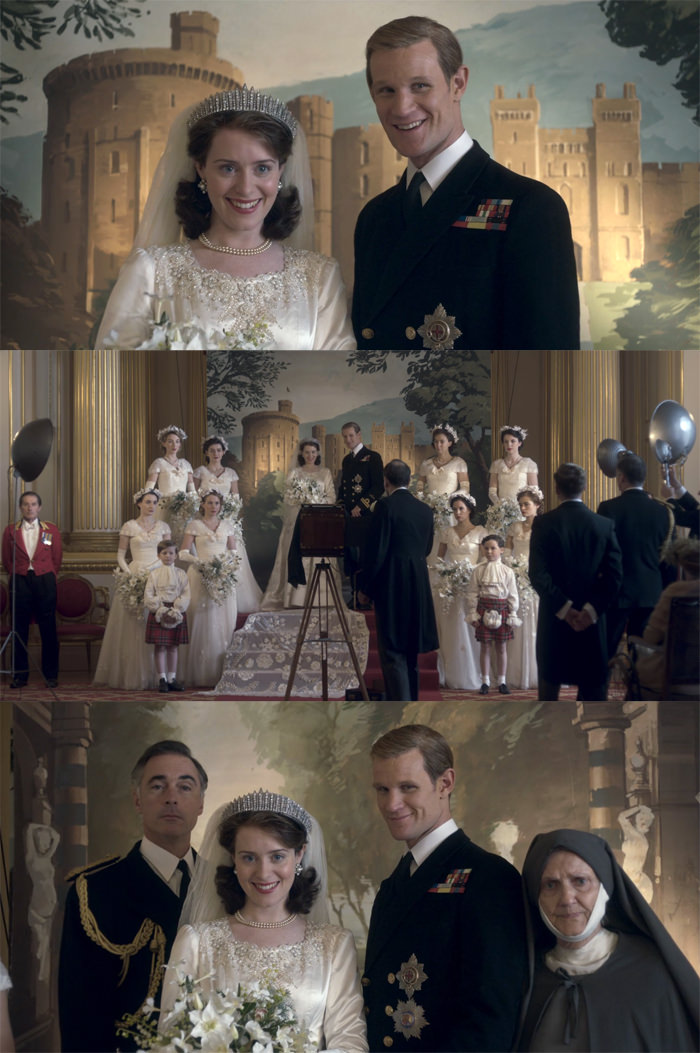 the-crown-style-season-1-episode-1-netflix-costumes-tom-lorenzo-site-9
