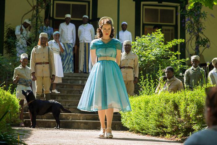 the-crown-style-season-1-episode-2-netflix-tv-series-costumes-tom-lorenzo-site-20