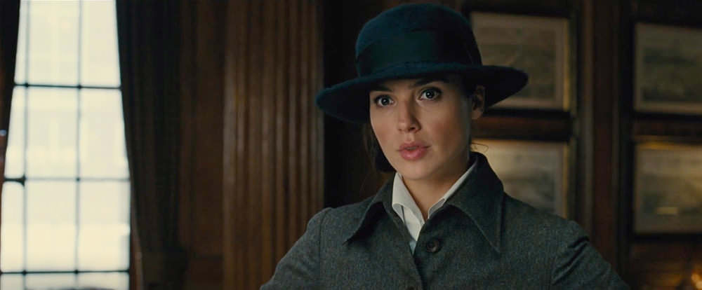 wonder-woman-the-movie-new-official-trailer-tom-lorenzo-site-14