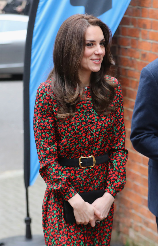 prince-harry-duchess-duke-cambridge-kate-middleton-fashion-erdem-mix-christmas-party-tom-lorenzo-site-4