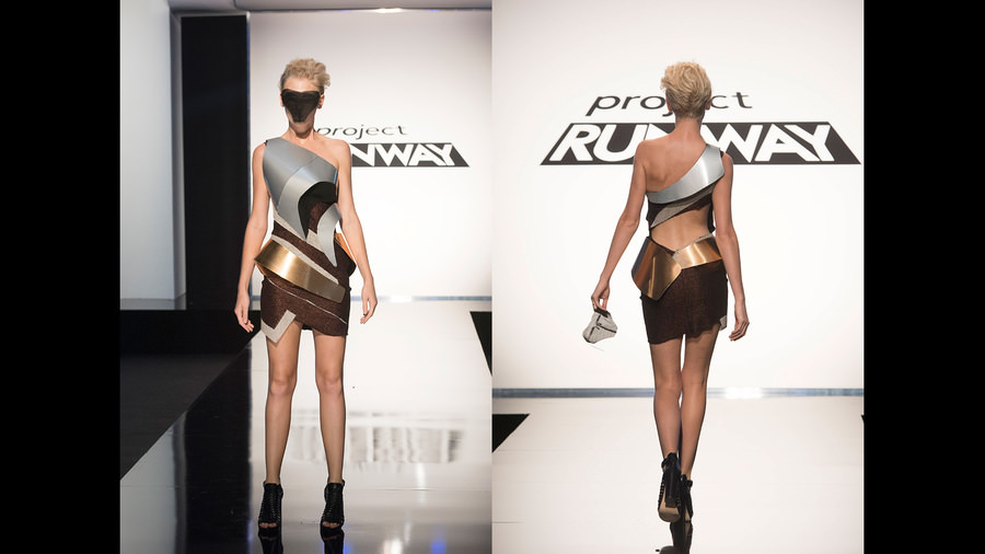 project-runway-season-15-episode-11-runway-looks-tom-lorenzo-site-podcast-12-2-2016-roberi