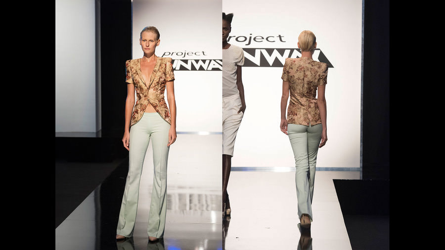 project-runway-season-15-episode-13-finalists-erin-one-podcast-tv-review-tom-lorenzo-site-6