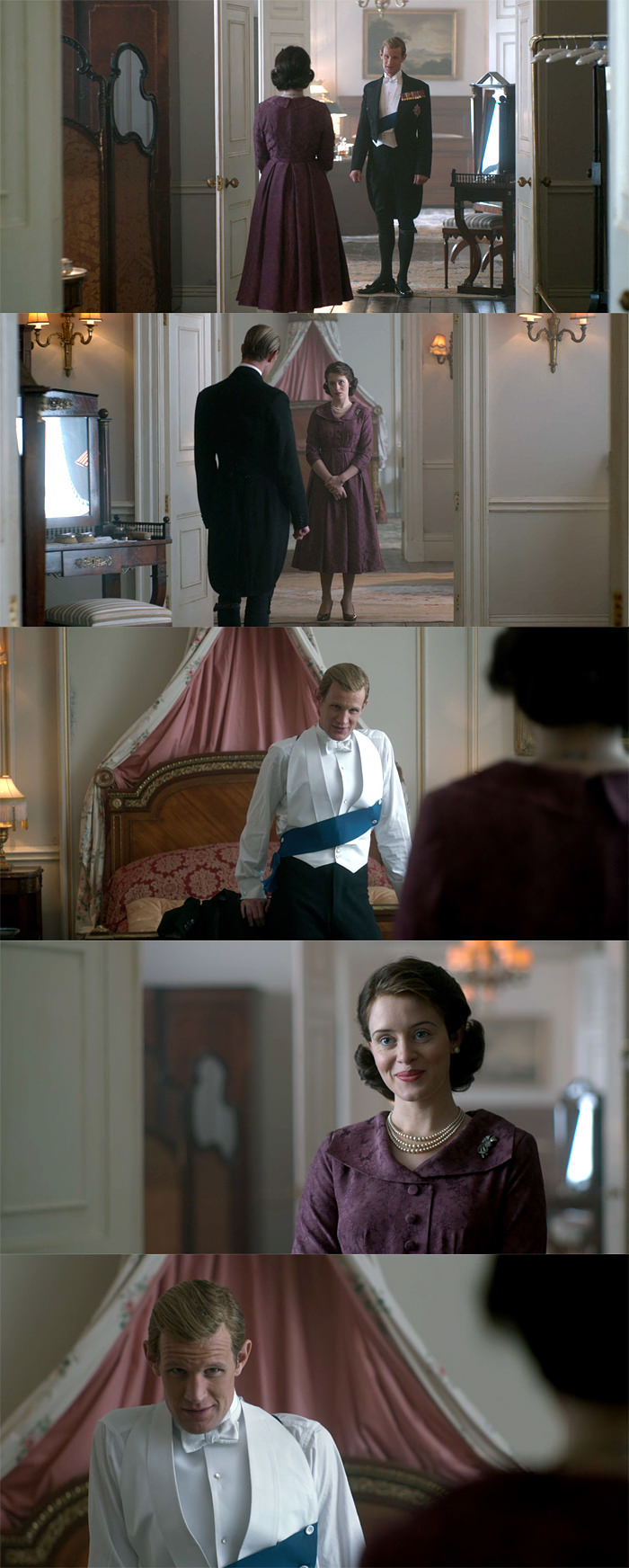the-crown-style-season-1-episode-7-netflix-costumes-tom-lorenzo-site-17