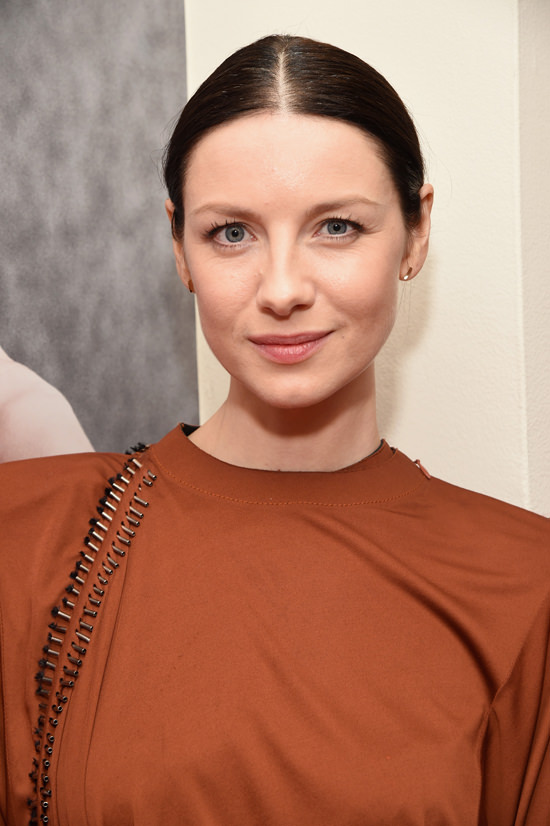 caitriona-blafe-w-magazine-best-performances-celebration-pre-golden-globe-party-2017-red-carpet-fashion-louis-vuitton-tom-lorenzo-site-5