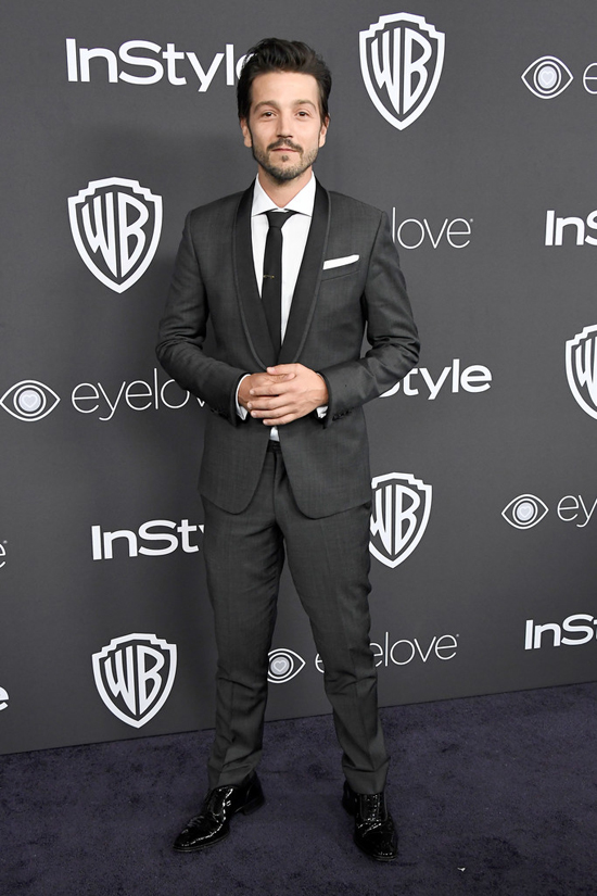 instyle-golden-globes-after-party-red-carpet-fashion-diego-luna