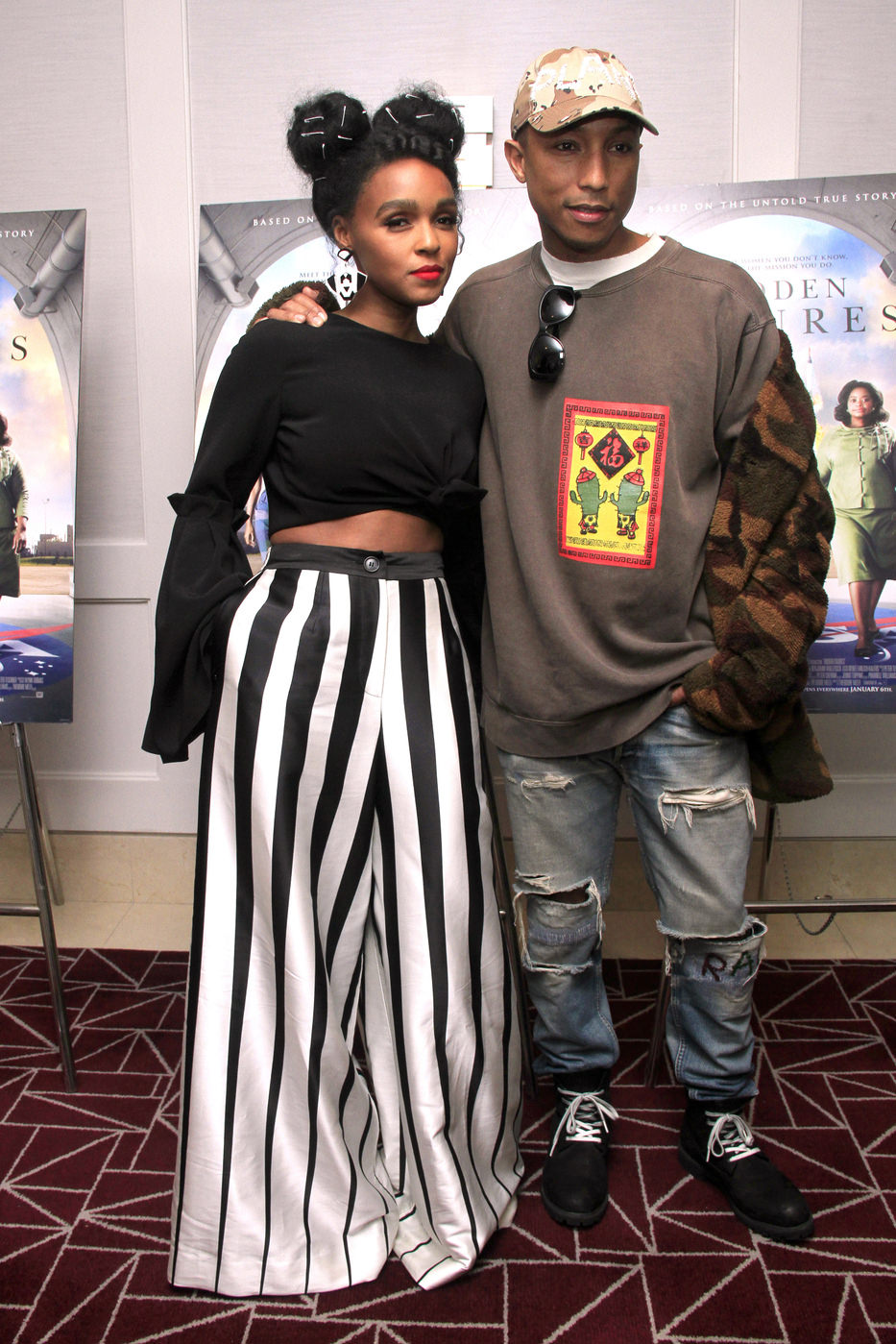 janelle-monae-pharrell-williams-hidden-figures-los-angeles-screening-red-carpet-fashion-tom-lorenzo-site-1