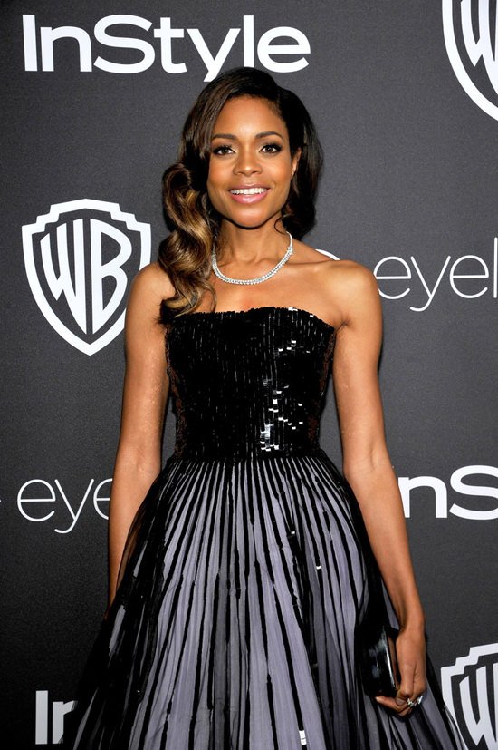 naomie-harris-warner-bros-instyle-golden-globes-after-party-2017-red-carpet-fashion-armani-prive-tom-lorenzo-site-2