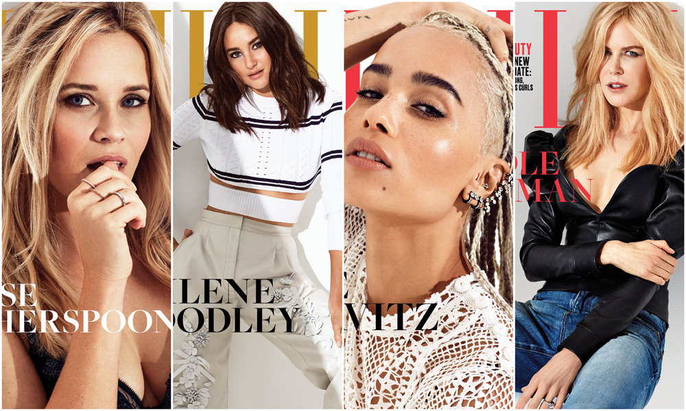 reese-witherspoon-shailene-woodley-zoe-kravitz-nicole-kidman-elle-magazine-february-2017-issue-tom-lorenzo-site-1