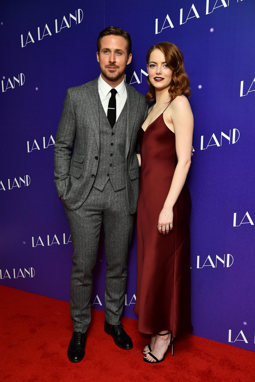 ryan-gosling-emma-stone-la-la-land-movie-premiere-red-carpet-fashion-the-row-tom-lorenzo-site-1