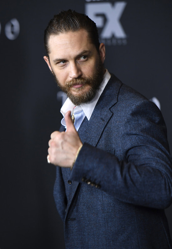 tom-hardy-taboo-fx-tv-seties-premiere-red-carpet-fashion-reeves-tom-lorenzo-site-2