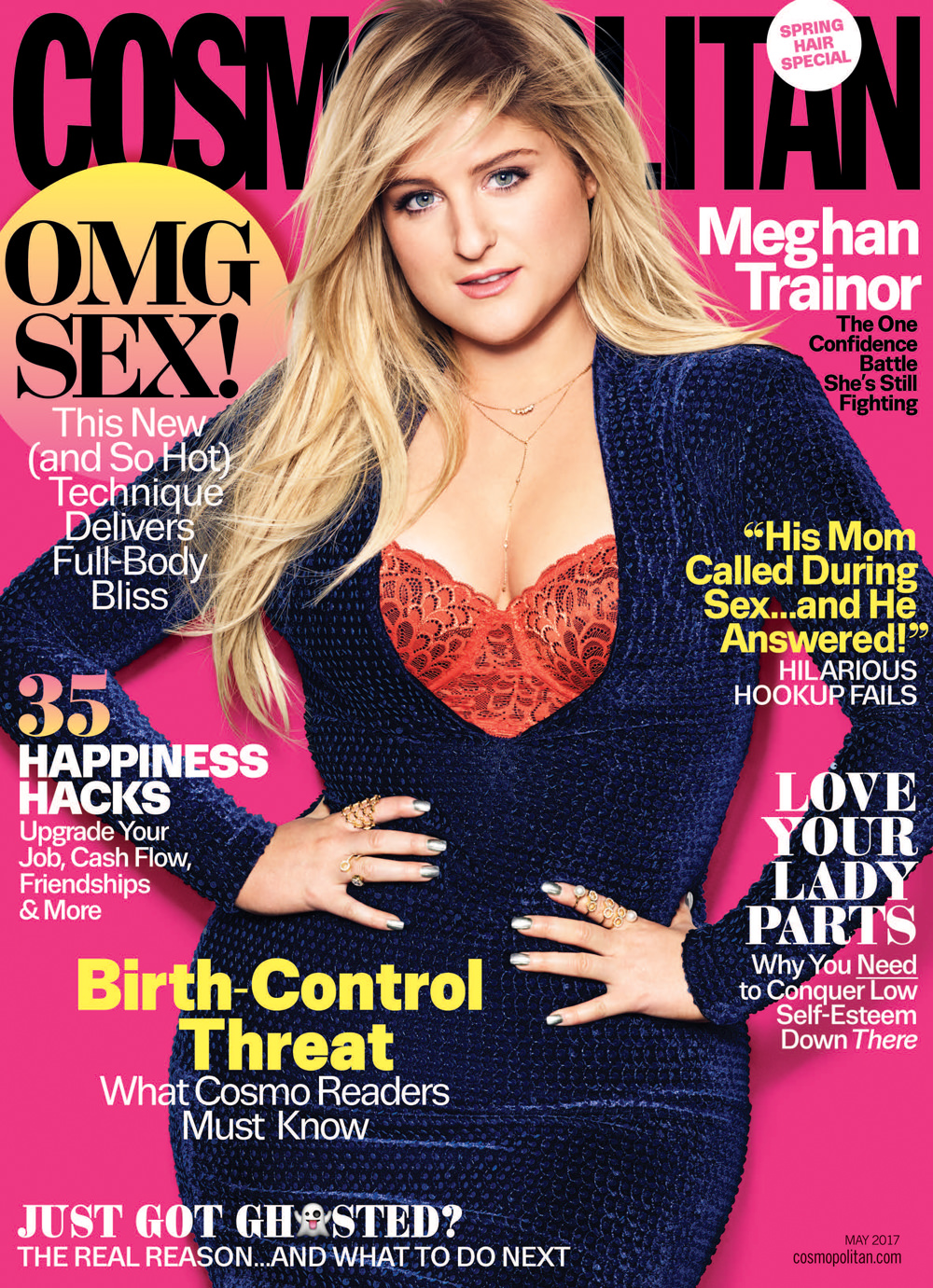 cosmopolitan dating articles Posts about cosmopolitan written by max union, sexiquette creator i strive to write interesting and unique articles that discuss real issues in the dating world.