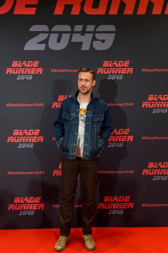 86f6155607 Blade Runner 2049