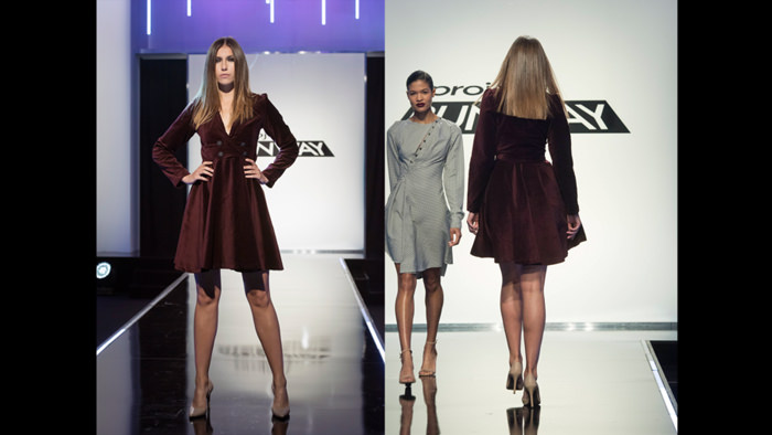 156b8ff49947 Project Runway s JC Penney Challenge Open Thread