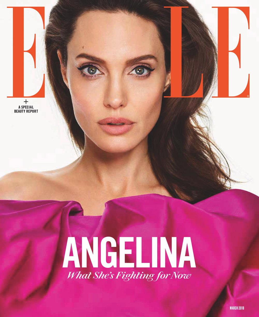 Paparazzi Angelina McCoy nude photos 2019