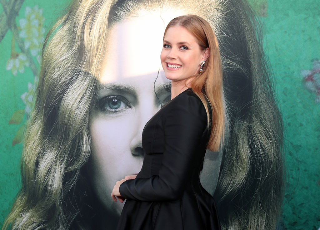 Amy-Adams-Sharp-Objects-HBO-TV-Series-Premiere-Red-Carpet