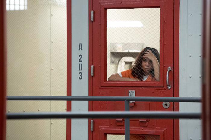 Orange Is The New Black Season 6 Trailer: Prison To The Max