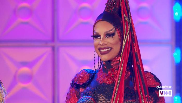 RuPauls-Drag-Race-Season-11-Episode-2-Good-God-Girl-Get-Out